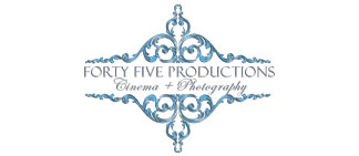 45-productions