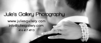 Julies-Gallery-Photography