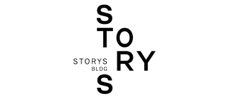 STORYS-building