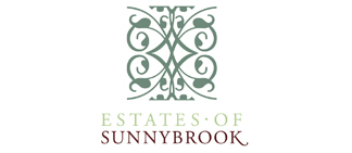 estates-of-sunnybrook