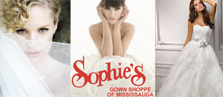 sophies-gown-shoppe