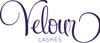 velour-lashes