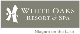 white-oaks-resort
