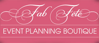 Fab Fete Event Planning Boutique