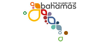 bahamas-tourist-board