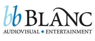 bb Blanc Entertainment Inc.