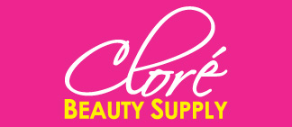 Cloré Beauty Supply