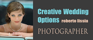 creative-wedding-options