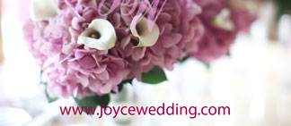 joyce-wedding-service