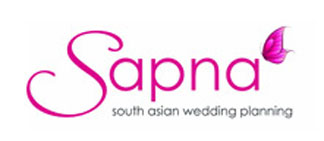 sapna weddings