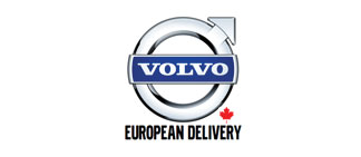 Volvo of Oakville