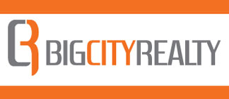 big-city-realty