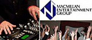 macmillan-entertainment-group
