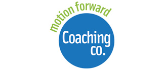 Motion Forward Coaching Co.
