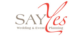 say-yes-wedding-planning