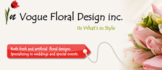 invogue-floral-design
