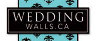 Wedding Walls