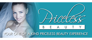 priceless-beauty