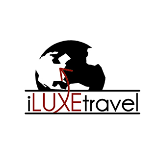 i luxe travel