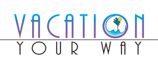 Vacation_Logo