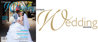 Ottawa-Wedding-Magazine