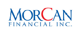 morcan-financial
