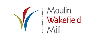 moulin-wakefield-mill