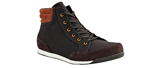 petes-shoes-online