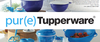 pure-tupperware