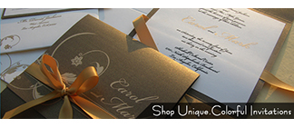 invitations by k