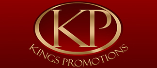 kings promotions