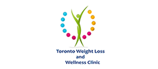 Toronto-Weight-Loss-and-Wellness-Clinic