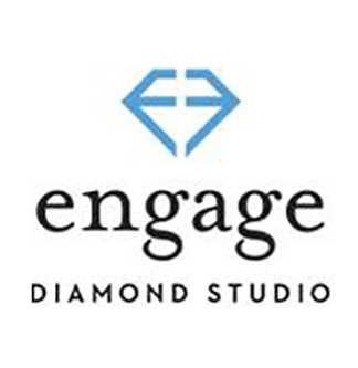 engage diamond studio
