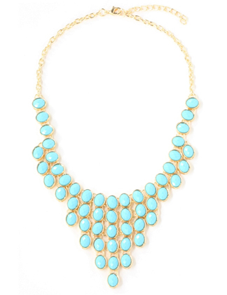 Beautiz_Blue-necklace