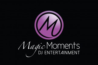 Magic-Moments_Final