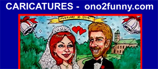 my-wedding-banner-ono2funny-com