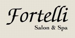 Fortelli Salon and Spa Mississauga