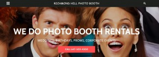 rhphotocover